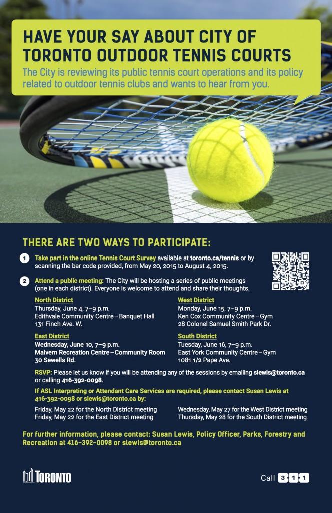 TennisConsult_PosterFINAL