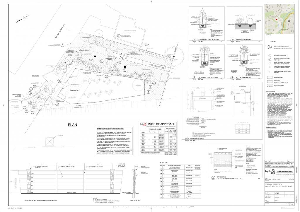 Bayview Jct Landscape Conceptual Plan (2015.12.21)